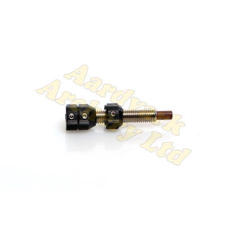 Spigarelli Pressure Button - Spiga Image 1