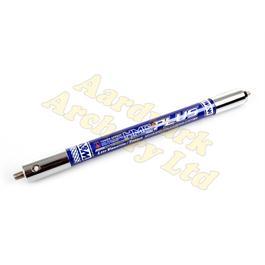 W&W Short Rod - HMC Plus thumbnail