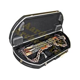 SKB Hard Case - Hunter 4117 single Thumbnail Image 1