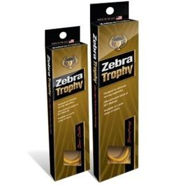 Zebra String thumbnail