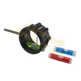 Shrewd Mini Mag Scope - 29mm thumbnail