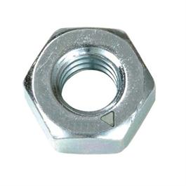 Ard Sight Pin Nut - 10/32 thumbnail