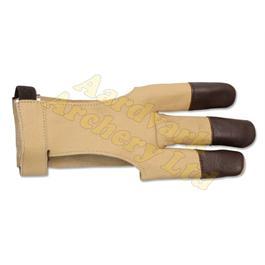 Bearpaw Shooting Glove thumbnail