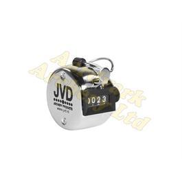 JVD Arrow Counter thumbnail