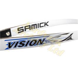 Samick Vison Limb - Fiber Thumbnail Image 1