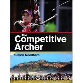 The Competitive Archer thumbnail