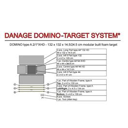 Danage Club - HD thumbnail