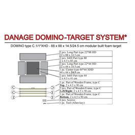 Danage C Type thumbnail