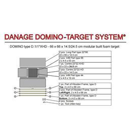 Danage Mini thumbnail