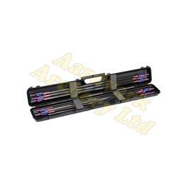 Negrini Arrow Case - 6008PF thumbnail