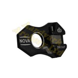 Decut Arrow Rest - Nova Plus thumbnail