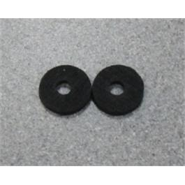 Ard Rubber Washer - 5mm thumbnail