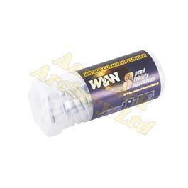 Win&Win Pressure Button - WK500 Micro thumbnail