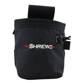 Shrewd Release Pouch - Embroidered thumbnail