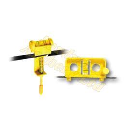 PSE - Bow Vice Combo Set Thumbnail Image 1