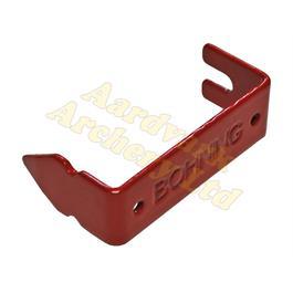 Bohning String Separator thumbnail