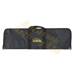 Cartel Recurve Softcase - Pro Gold 704 thumbnail