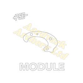 PSE Module EV EVOLVE - Low  thumbnail