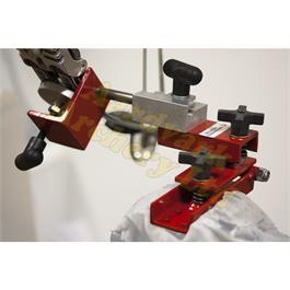Ram Bow Vise - Micro Adjustment Thumbnail Image 1