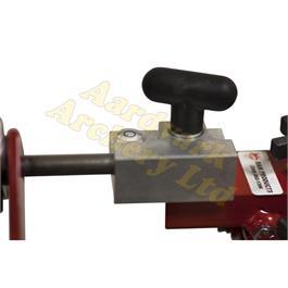 Ram Bow Vise - Micro Adjustment Thumbnail Image 2