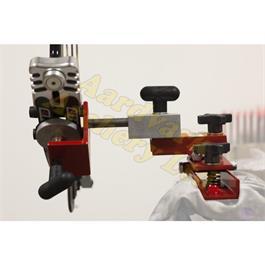 Ram Bow Vise - Micro Adjustment Thumbnail Image 3