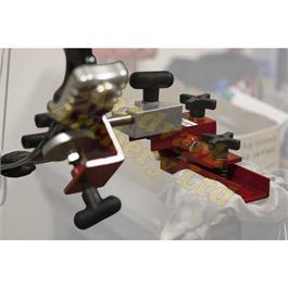 Ram Bow Vise - Micro Adjustment Thumbnail Image 4