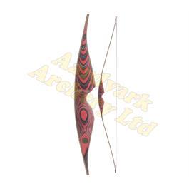 Antur Hybrid Flatbow - Madoc Thumbnail Image 0