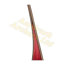 Antur Hybrid Flatbow - Madoc Thumbnail Image 8