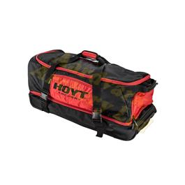 Hoyt Rolling Duffel Bag thumbnail