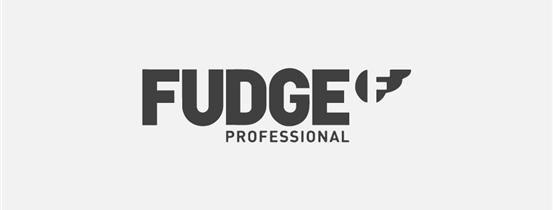 Fudge Headpaint Professional Colour