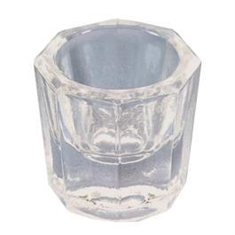 Glass Dapen Dish thumbnail