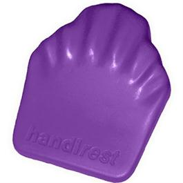 Handirest Purple thumbnail