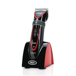 Oster C200 Ion Cordless Clipper thumbnail