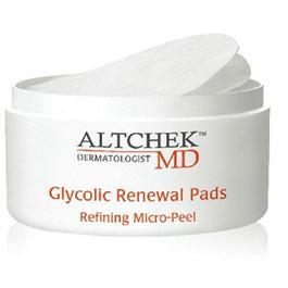 Refining Micro Peel (35 pads) thumbnail
