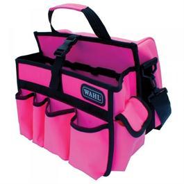 Wahl Pink Tool Bag thumbnail