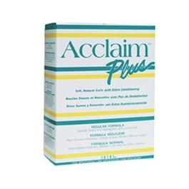 Zotos Acclaim Plus Regular Perm thumbnail