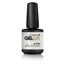 Gellux Winter Collection - Diamonds & Pe thumbnail