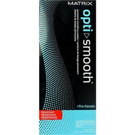 Matrix Optismooth Resistant 236ml thumbnail