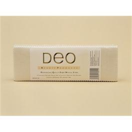 Deo Fabric Waxing Strips 100's thumbnail