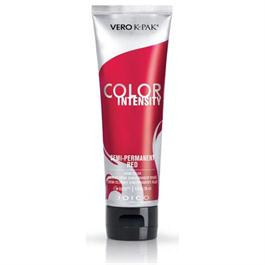 Joico Color Intensity Red 118ml thumbnail