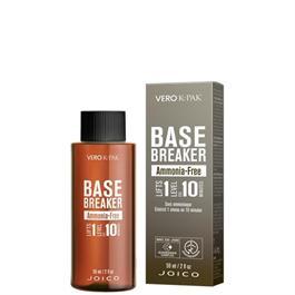VERO K-Pak Color Base Breaker Reg 60ml thumbnail