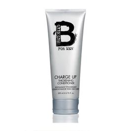 BHFM CHARGE UP THICKENING CONDITIONER RE thumbnail