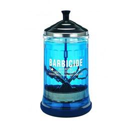 Barbicide Mid Size Jar thumbnail