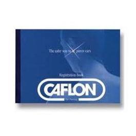 Caflon Registration Book thumbnail