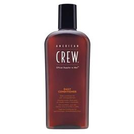 American Crew Daily Conditioner 250ml thumbnail