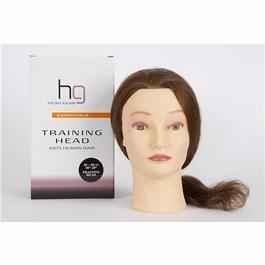 "18"" - 20"" Training Head thumbnail"