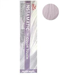 COLOR TOUCH 60ml MUTED  MOUVE thumbnail