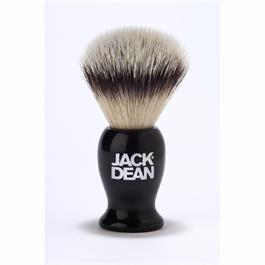 Jack Dean Shaving Brush thumbnail