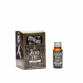 Original Recipe Beard Oil 10ml thumbnail