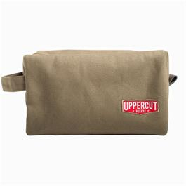 Uppercut Deluxe Wash Bag Unfilled thumbnail